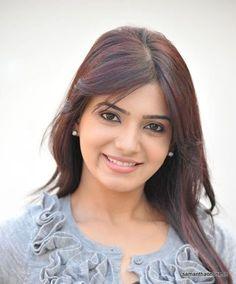 Makkhi Movie Hd Wallpaper Awesome Hot Samantha Prabhu Sizzling Photoshoot In Saree