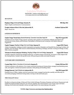 example resume australian style create professional resumes - Example Resumes Australia