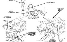 motor 225 dodge wiring diagram