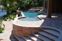 1000+ images about My sloping backyard on Pinterest