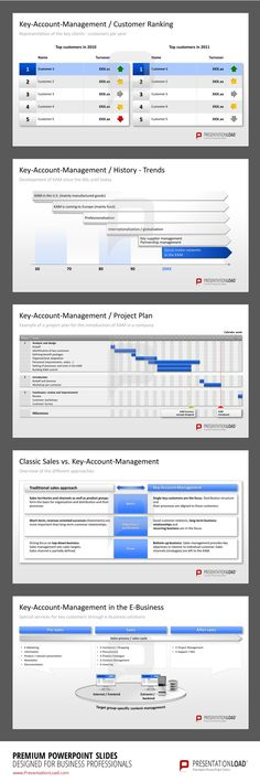 Account Plan Template Ppt  Virtualization Consultant Resume