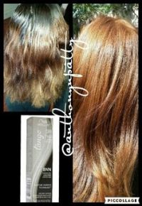 1000+ images about HAIR, COLOR, CUT, everything hair on ...