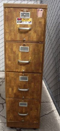 1000+ images about Filing Cabinet Covers on Pinterest ...