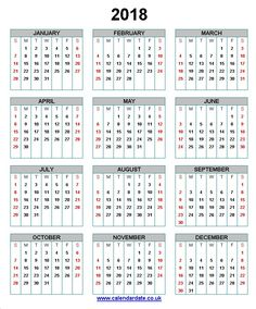 Islamic Calendar Crossword Islamic Leader Crossword Puzzle Clue Islamic Calendar 2017 Hijri Calendar 1438 Urdu Calendar