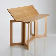1000 Images About Table Fanny On Pinterest Consoles - Table Pliable Ikea