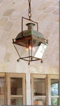 1000+ images about Lanterns on Pinterest | Gas lanterns ...