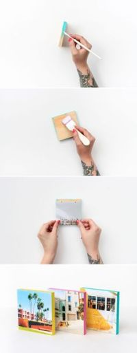 1000+ ideas about Instagram Wall on Pinterest | Photo ...