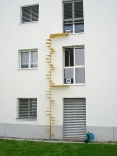 1000 Images About Cat Ladder Designs Made For Apt On