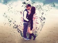 Results For Cute Couple Photoshoot Tumblr