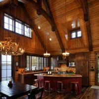 1000+ images about For the Home on Pinterest | Cathedral ...