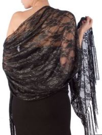 1000+ images about Shawls, Evening Wraps and Stoles on ...