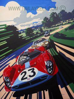 Car Wallpaper 1 40 1000 Images About Automotiv Modern Art On Pinterest