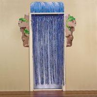 VBS SUBMERGED DOORS on Pinterest   Under The Sea ...