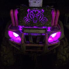 Muddy Girl Camo Wallpaper 1000 Images About Four Wheeler Quads On Pinterest Atv
