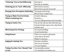 spirit controlled temperament test