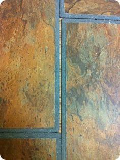 1000+ images about stick tiles on Pinterest | Vinyl tiles, Weathered wood and Sticks