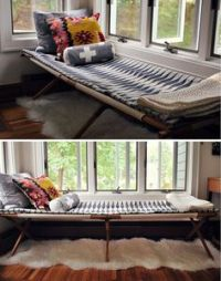 1000+ images about Cots on Pinterest | Military, Camping ...