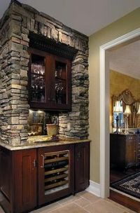 1000+ images about Stone Veneer Ideas on Pinterest   Stone ...