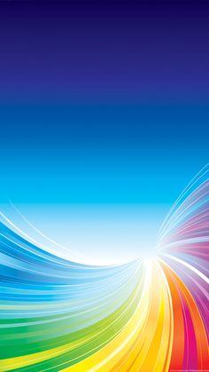 Galaxy S3 wallpaper | Galaxy SIII Wallpapers & Lockscreens (720x1280) | Pinterest | Galaxy s3 ...