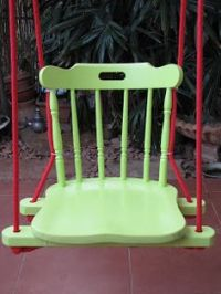 1000+ images about Cadeiras Recicladas / recycled chairs ...