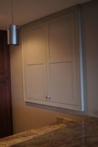 1000+ images about electrical panel on Pinterest | Sump ...