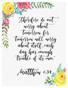 Download Free Love Disappointment Wallpaper Quotes I Can Do All Things Through Christ Who Strengthens Me