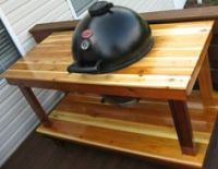 1000+ images about Komodo grill tables on Pinterest   Big ...