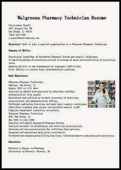 pharmacy technician resume sample public relations police officer resume sample monster example of entry level sport