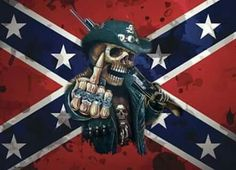 Don T Tread On Me Iphone 6 Wallpaper Confederate Flag Wallpaper Rebel Flag Wallpaper