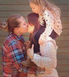 lesbian incest