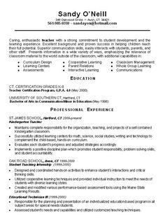 resume education honors   cover letter builderresume education honors education on your resume resumepower teacher resume template teaching resume and teacher interviews