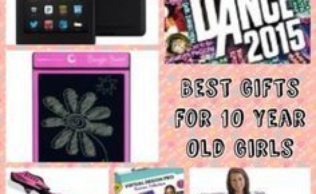 Best Gifts For 9 Year Old Girls In 2017 The Christmas