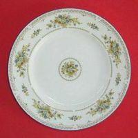 Dinnerware Patterns | Royal Doulton 'Gaythorne' Pattern ...