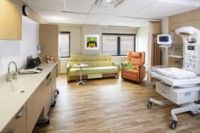 1000+ images about Patient Rooms - Pediatric on Pinterest ...