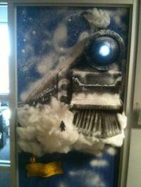 Classroom door ideas on Pinterest | Classroom Door ...