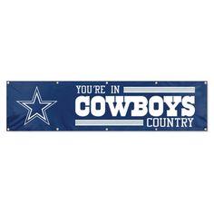Cars Wallpaper Border Walmart Sports Coverage Inc Dallas Cowboys Wall Border Nursery