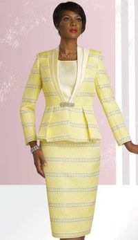 1000+ images about Church Suits on Pinterest