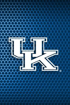 1000+ images about University of Kentucky Desktop Wallpapers & iOS Wallpapers on Pinterest ...