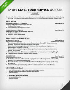 Download 35 Free Creative Resume Cv Templates Xdesigns Resume Genius Resume Samples On Pinterest Resume