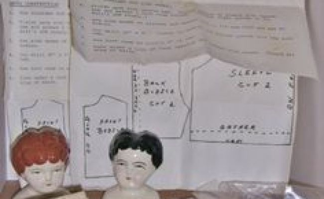1000 Images About Meg Tudor A China Doll On Pinterest