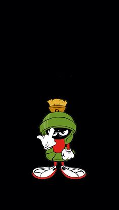 Marvin The Martian Wallpaper For Iphone 1000 Images About Disney Warner Amp Other Cartoon Comic