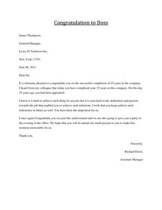 Scholarship letter greeting resume pdf download scholarship letter greeting 10th annual create a greeting card scholarship contest congratulation letter to friend a m4hsunfo