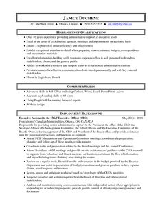 resume tax preparer position tax preparer resume samples jobhero 1000 images about resume on pinterest sample