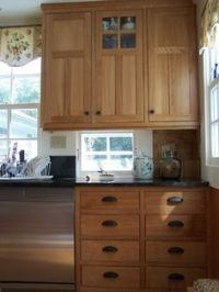 1000+ images about Windows and Doors on Pinterest ...