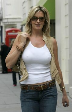 kenyan models