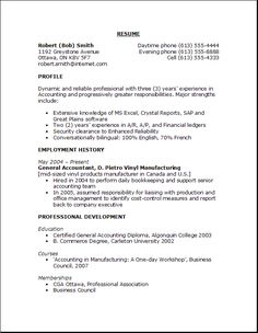 How To Write Your First Resume Teenager How To Create A Resume For A Teenager 13 Steps With 1000 Images About Resume On Pinterest High School