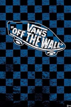 Pendy Iphone X Wallpaper 1000 Images About Vans On Pinterest Vans Off The Wall
