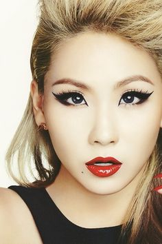 2ne1 Falling In Love Wallpaper 1000 Images About Cl On Pinterest 2ne1 Cl 2ne1 And