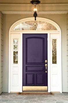 10 Best Front Door C