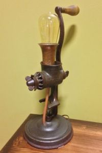 1000+ images about Antique Meat Grinders on Pinterest ...